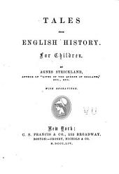 Tales from English history