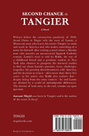 Second Chance in Tangier PDF