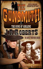 The Guns of Abilene