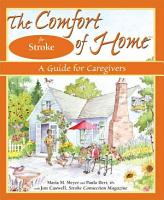 The Comfort of Home for Stroke PDF