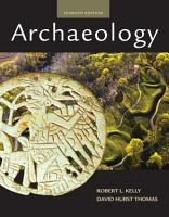 Archaeology PDF