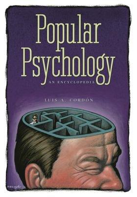Download Popular Psychology Book