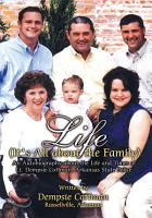 Life  It s All about the Family  PDF