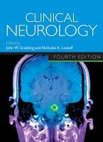Clinical Neurology PDF