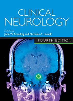 Clinical Neurology