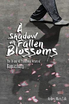 A Shadow On Fallen Blossoms PDF