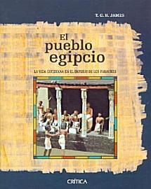 El Pueblo Egipcio PDF