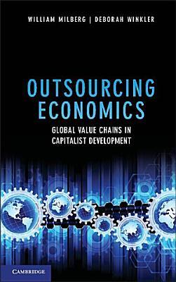 Outsourcing Economics