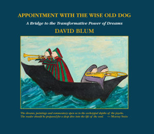 Appointment with the Wise Old Dog
