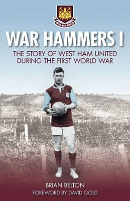 War Hammers I PDF