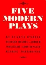 Five Modern Plays