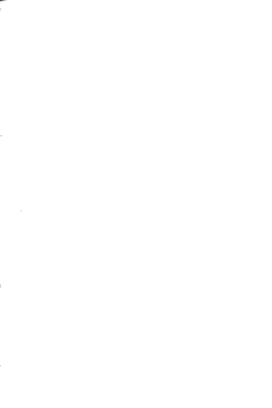 UNRISD Social Development News PDF