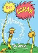 Der Lorax PDF