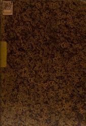 Tractatvs Georgii Pevrbachii Svper Propositones Ptolomaei de Sinubus & Chordis: Item Compositio Tabularum Sinuum per Ioannem de Regiomonte. Adiectae sunt & Tabulae Sinuum duplices per eundem Regiomontanum. Omnia nunc primum in utilitatem Astronomiae studiosis impressa