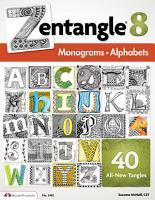 Zentangle 8 PDF