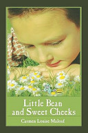 Little Bean and Sweet Cheeks PDF