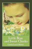 Little Bean and Sweet Cheeks PDF