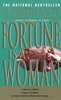 Fortune Is a Woman PDF