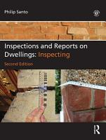 Inspections and Reports on Dwellings PDF