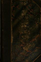 The Complete Angler of Izaak Walton and Charles Cotton:: Extensively Embellished with Engravings on Copper and Wood, from Original Paintings and Drawings, by First Rate Artists. To which are Added, an Introductory Essay; the Linnæan Arrangement of the Various River Fish Delineated in the Work; and Illustrative Notes..