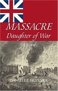 Massacre Book