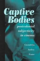 Captive Bodies PDF