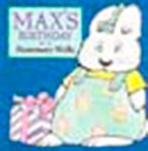 Max s Birthday