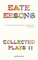 Collected Plays  Volume 2 PDF