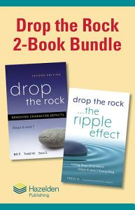 Drop the Rock  2 Book Bundle