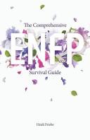 The Comprehensive Enfp Survival Guide PDF