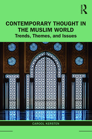 Contemporary Thought in the Muslim World