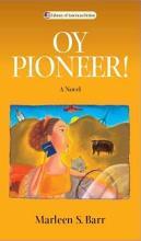 Oy Pioneer  PDF