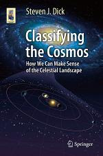 Classifying the Cosmos