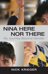 Nina Here Nor There Book PDF