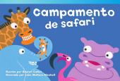 Campamento de safari (Safari Camp)