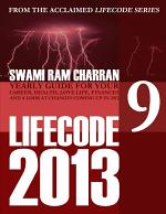 2013 Life Code #9: Indra