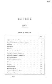 Journal: Volume 28