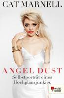 Angel Dust PDF