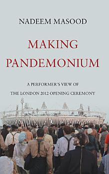Making Pandemonium PDF