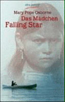 Das M  dchen Falling Star PDF