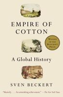 Empire of Cotton PDF