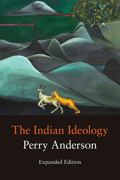 Download The Indian Ideology Book