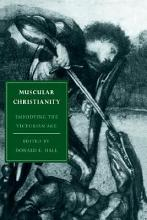 Muscular Christianity PDF