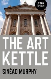 The Art Kettle