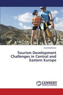 Tourism Development Challenges in Central and Eastern Europe PDF