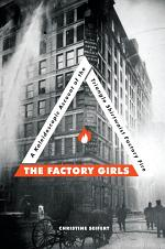 The Factory Girls