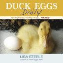 Duck Eggs Daily PDF