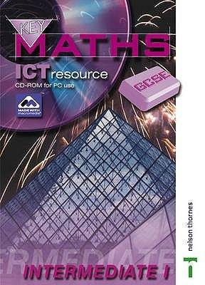 Key Maths PDF