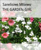THE GARDEN GIRL PDF