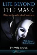 Life Beyond The Mask